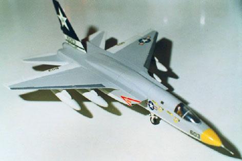 Data: 15/01/2011 - categoria: aeromodellismo